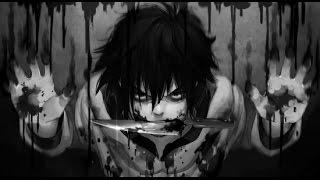 Mon Ami Imaginaire - Le Sourire Du Diable