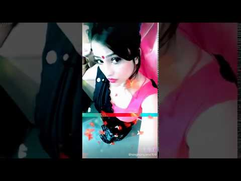 Xxx Mp4 Hot And Sexy Figure Of Savita Bhabhi 3gp Sex