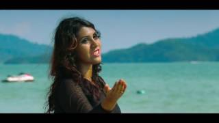 Keno Bare Bare   Imran & Puja  1080p BDmusic24 Net Mh Sojib