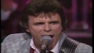 Del Shannon Old Time Rock & Roll Classics (Live)