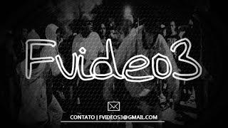 MC Dido - Mundo de Cao [LANÇAMENTO 2014]