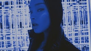 Lexie Liu - Nada (Official Video)