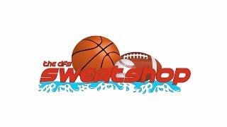NBA DFS 12/15