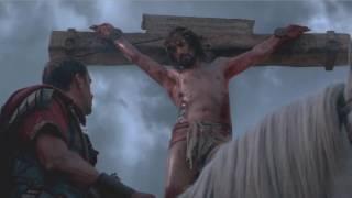 An Atheist Reviews Risen - 2016 Joseph Fiennes (SPOILER ALERT)