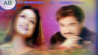 a jibon tomake dilam/ bangla song