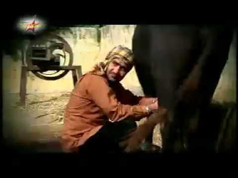 Xxx Mp4 YouTube New Punjabi Song Dhuan De Bahane By Preet Harpal Mp4 3gp Sex