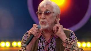 Owe Törnquist - Medley  - Sommarkrysset (TV4)