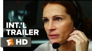 Money Monster Official International Trailer #1 (2016) - George Clooney, Julia Roberts Drama HD
