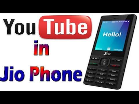 Xxx Mp4 How To Use Youtube In Jio Phone In Hindi Jio Phone Me Youtube Kaise Chalaye 3gp Sex