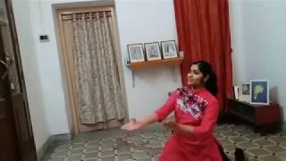 Prano Bhoriye Trisha Horiye (প্রাণ ভরিয়ে তৃষা হরিয়ে)