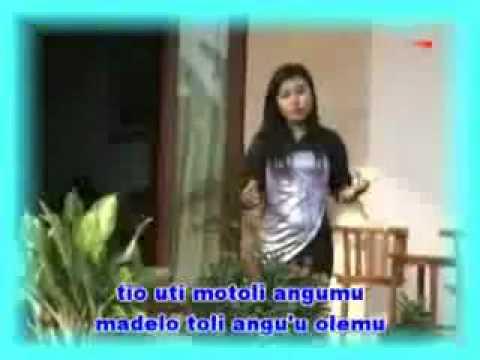 Lagu Pop Gorontalo - Pilobalemu