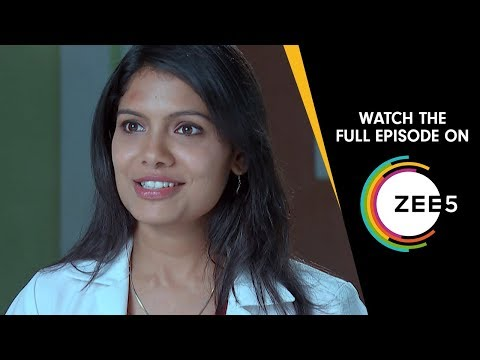 Xxx Mp4 Anjali अंजली Episode 296 May 18 2018 Best Scene Marathi Serial 3gp Sex
