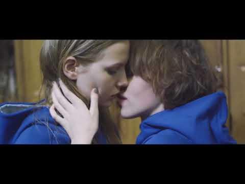 Xxx Mp4 Глубже Headlong Короткометражный лесби фильм русский 3gp Sex