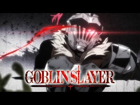 Xxx Mp4 GOBLIN SLAYER LIVE REACTION ANNOUNCEMENT DELETED VIDEOS UPDATE 3gp Sex