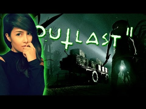 Xxx Mp4 DA FAK IS GOING ON OUTLAST 2 HARD MODE Part 1 3gp Sex