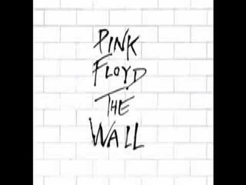 Xxx Mp4 6 THE WALL Pink Floyd Mother 3gp Sex