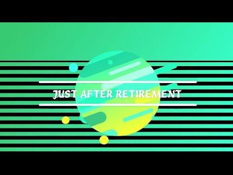 Xxx Mp4 Just After Retirement 3gp Sex