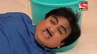 Taarak Mehta Ka Ooltah Chashmah - Episode 442