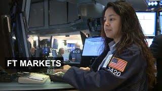 Do women make better investors than men? | FT Markets