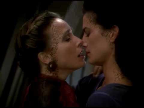 Xxx Mp4 Star Trek And Same Sexuality 3gp Sex