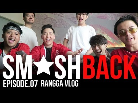 Download SMASH COMEBACK? | Rangga Moela vlogs #Eps7 free