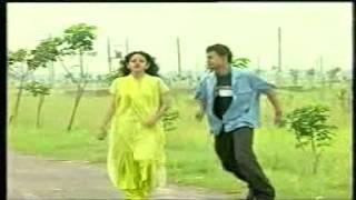 shundori song-ayub bachchu(( Tanija))
