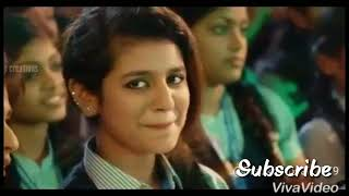 School Girl and Boy // Viral video //  Love Clip || Super Hits