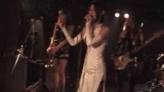 【SEXLESS】song [Fist Fuck!]
