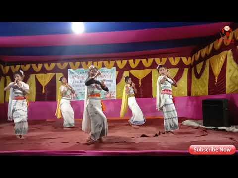 Xxx Mp4 Jwngthi Mathi Udalguri Dance Group Bodostyle 3gp Sex