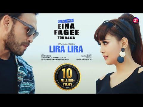 Xxx Mp4 Lira Lira Official Eina Fagi Touraga Movie Song Release 3gp Sex