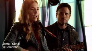 Nashville 2x9 Deacon & Maddie