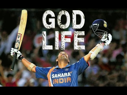 Sachin Tendulkar Thug Life Compilation ● God Life ● Master Blaster Thug Life (HD)  ● Top 8