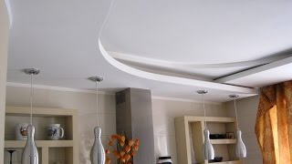 Вертикальный грядБетономешалка груДелать потолок из гипсокартона своими