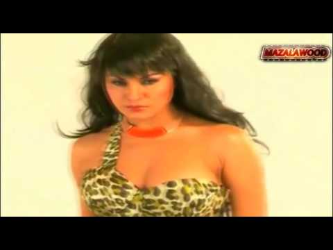 Xxx Mp4 Copy Of Veena Malik 39 Bund Gand Phodi Maro 3gp Sex