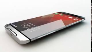 4 Best 6GB RAM phones for 2017 | 256GB ROM, 5200mAh batt | 6GB RAM Smartphones You Can Buy Right Now