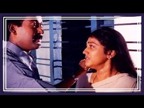 Xxx Mp4 Best Scene From Murali Parvathi Valayam Please Save Me Imotional Scene 3gp Sex