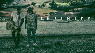 One Direction - Infinity (Tyler & Ryan Cover)