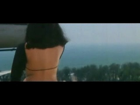 Xxx Mp4 Monalisa Hottest Boob Show Never Seen Clip 3gp Sex