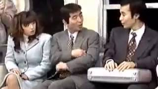 Funny video about cell phone