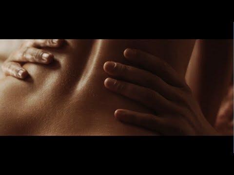 film-seksualni-smotret-onlayn