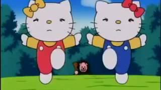 Film Kartun Hello Kitty   Berpetualang   Versi Full Indonesia