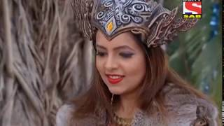 Baal Veer - Episode 345 - 13th January 2014