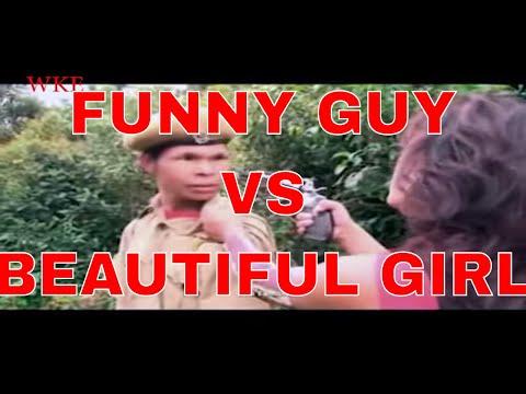 Xxx Mp4 Funny Old Guy Got A Beautiful Girl Pdok Khasi Video 3gp Sex