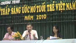 Thắp sáng ước mơ tuổi trẻ Việt Nam (2).wmv