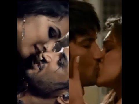 Xxx Mp4 Kriti Sanon Latest Hot Scenes HD Exclusive 3gp Sex
