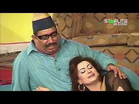 Xxx Mp4 Best Of Nasir Chinyoti Nargis And Tahir Anjum New Pakistani Stage Drama Full Comedy Funny Clip 3gp Sex