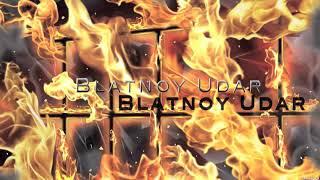 Blatnoy udar.Official. Dolya Vorovskaya remix. Vori v Zakone.