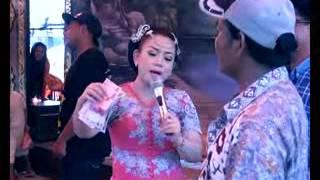 Seketip Mata_Lagu2  Sandiwara ANEKA TUNGGAL Show ILIR 2016
