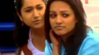 Tere Dil Ka Rishta Full Song Koi Aap Sa