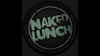 Kerstin Eden - Lucky Bastard (Kerstin Eden Straight Ahead Mix) [Naked Lunch]